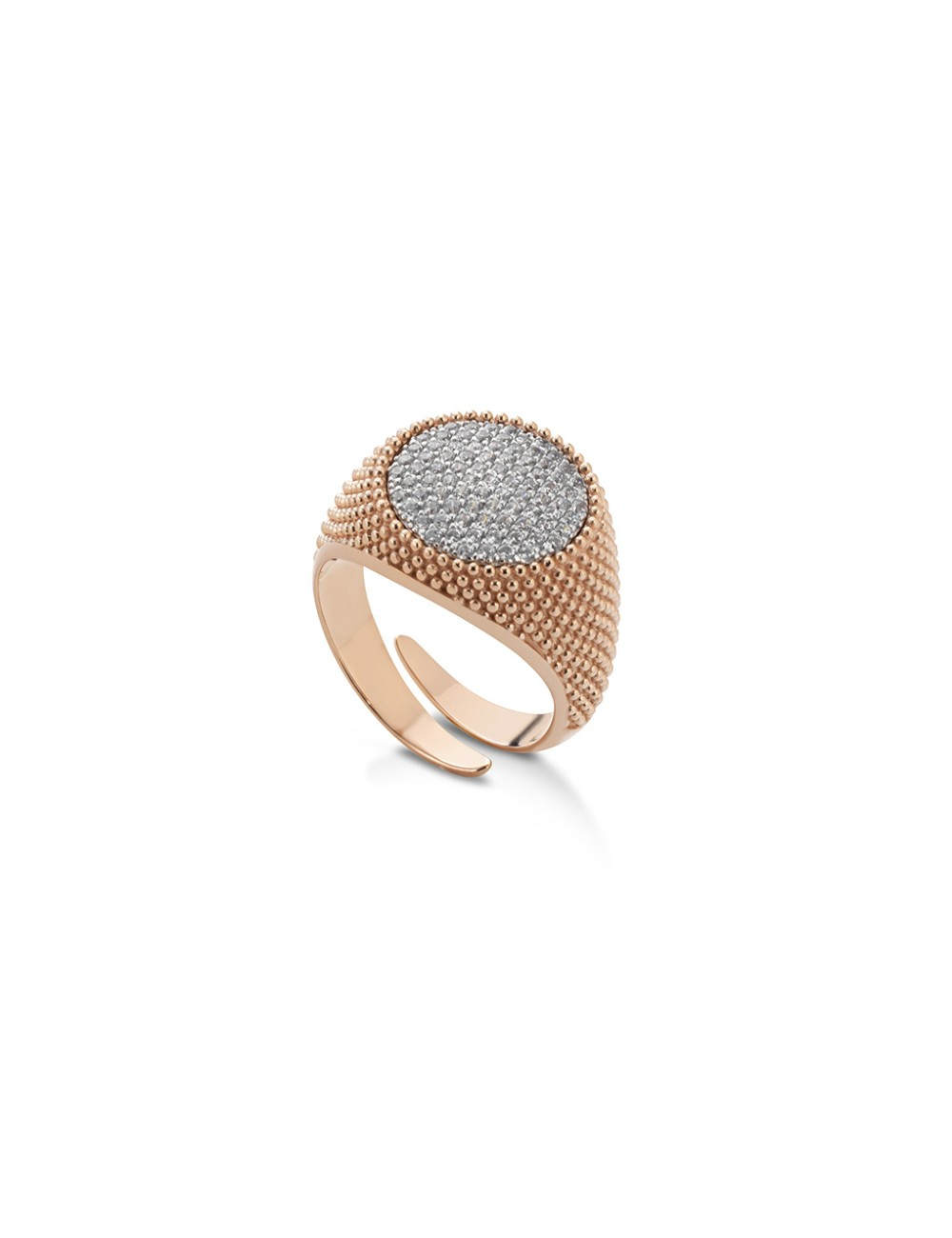 ANELLO ROMANTICA MR57RA01
