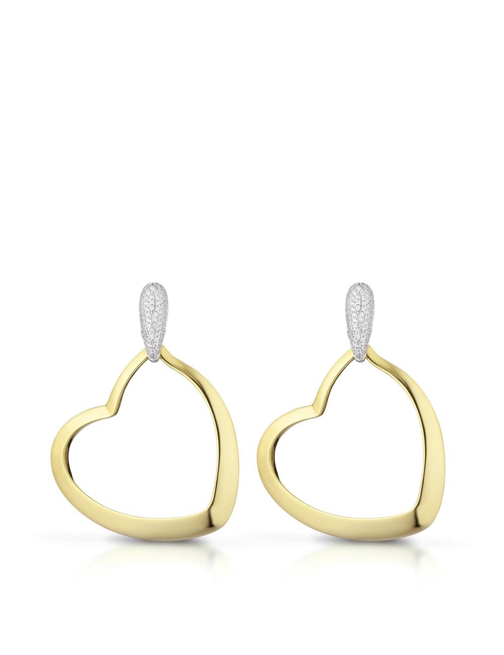 Collana Silver C10