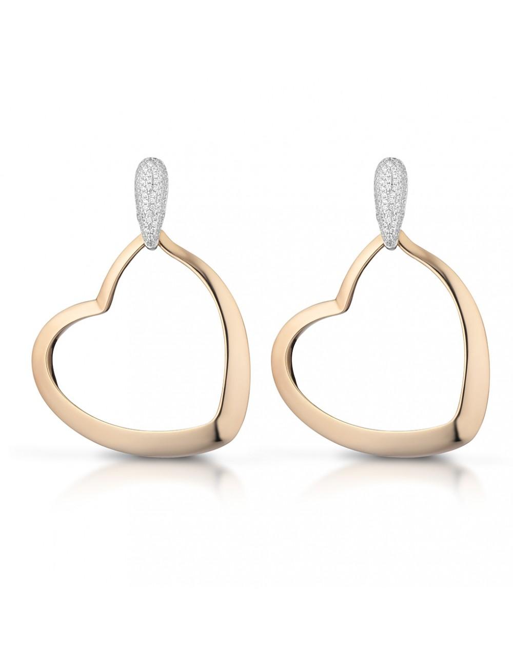 Bracciale Silver C11
