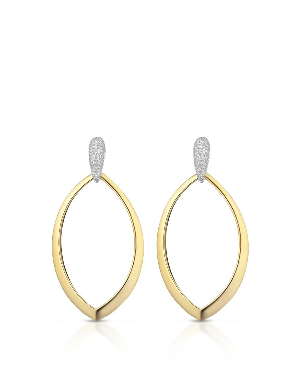 Collana Silver C11 - 73cm