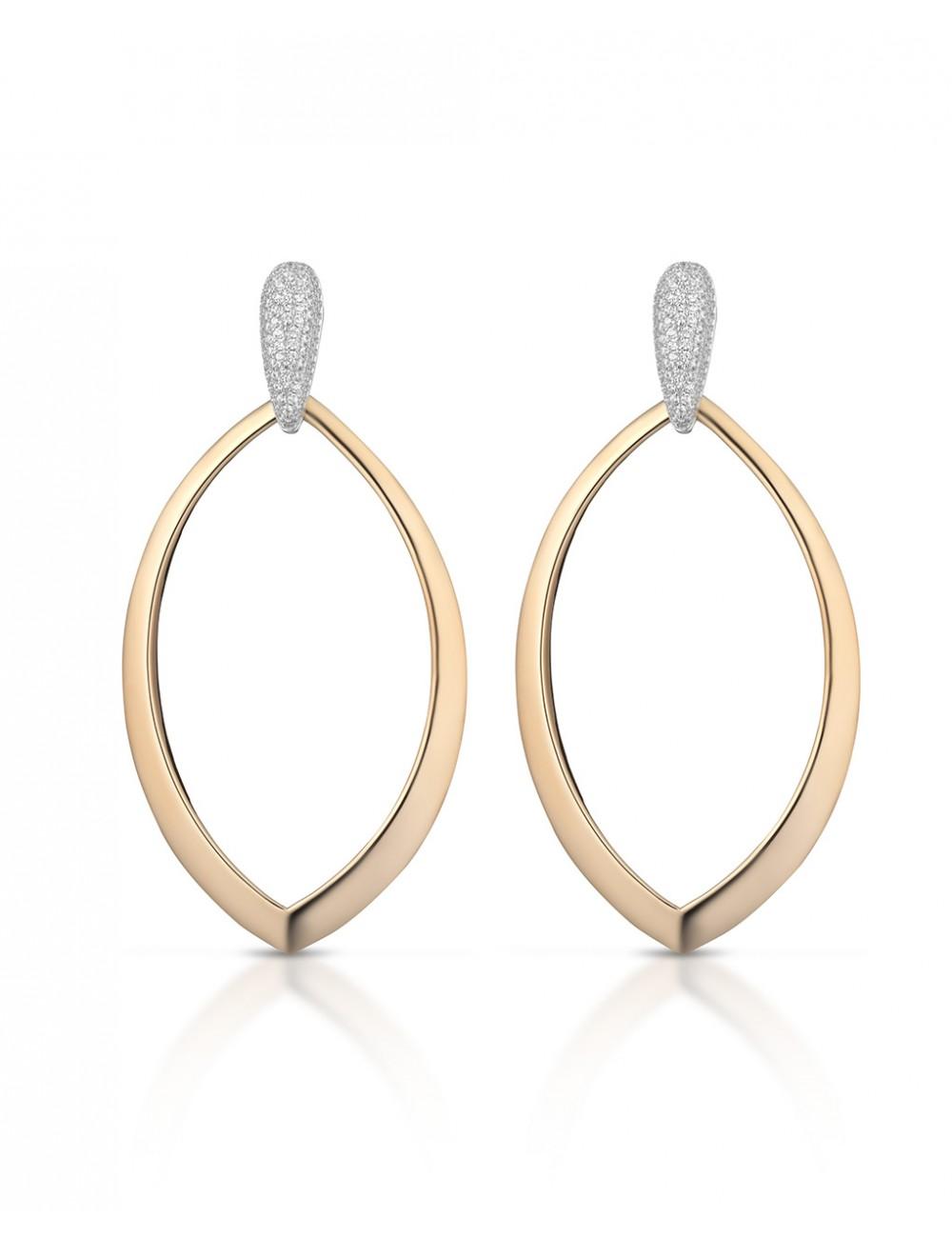 Bracciale Silver C12