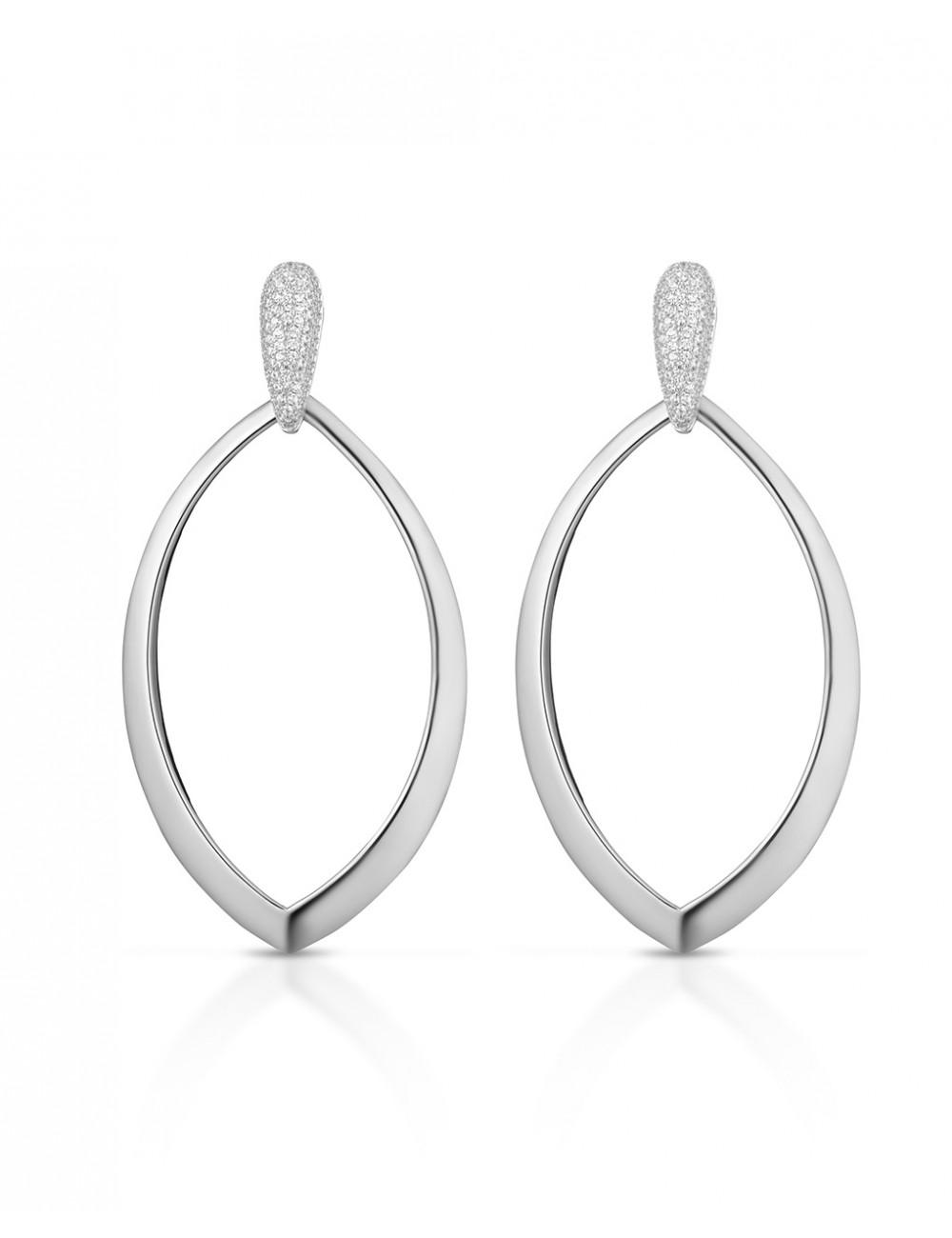 Collana Silver C12