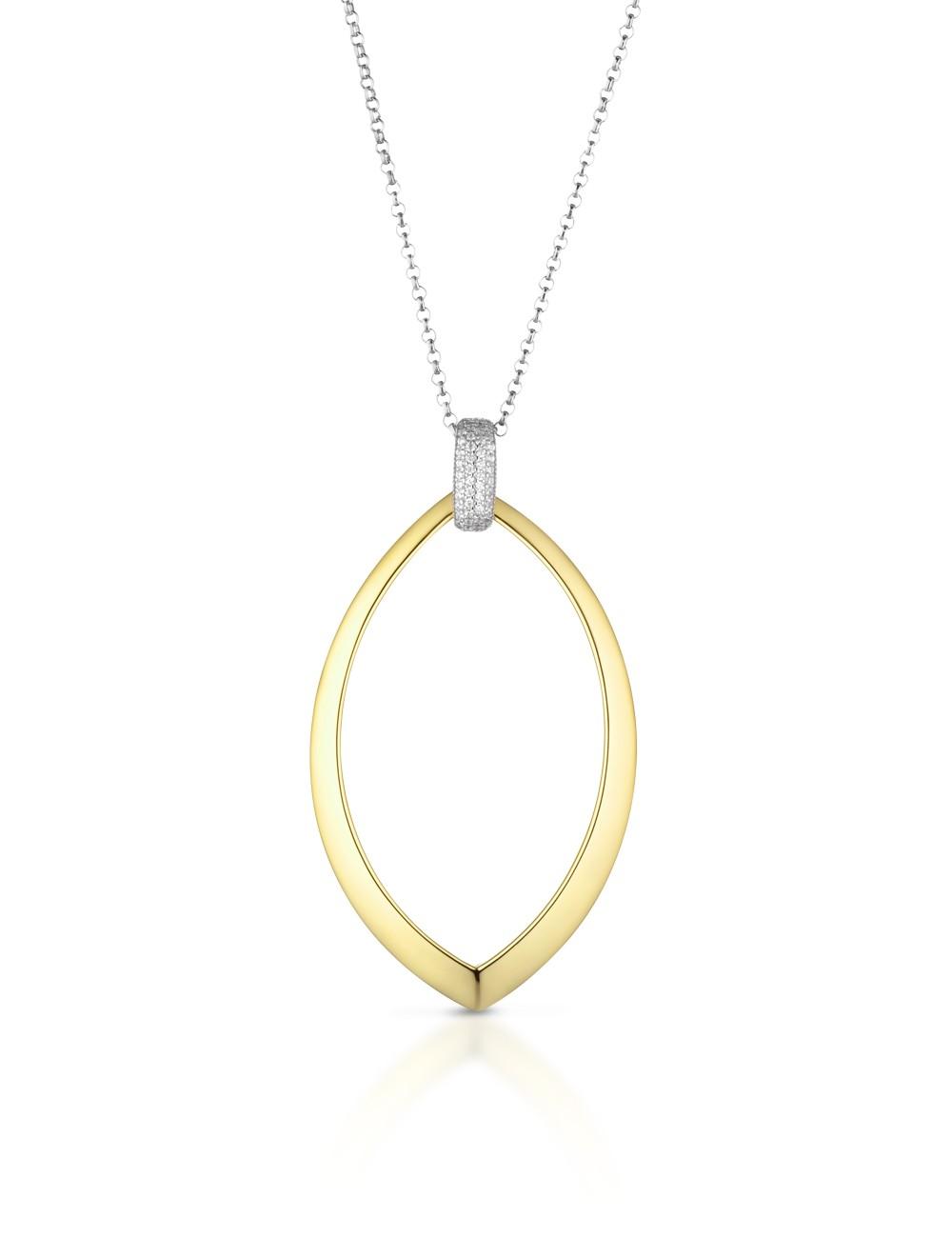 Bracciale Silver C13